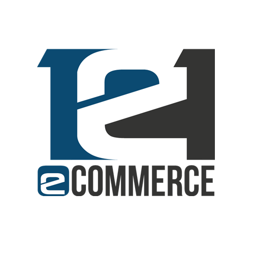 121 eCommerce