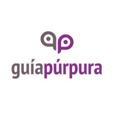 Guia Púrpura