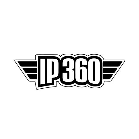 IP360 Agency