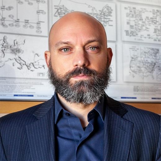 Stefano Lena