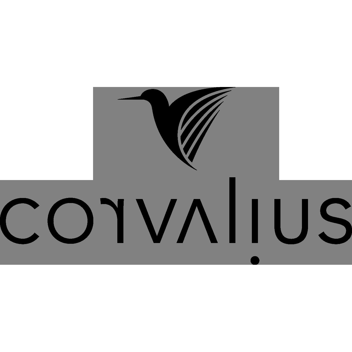 Corvalius