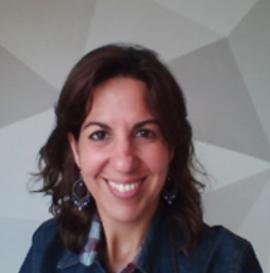 Lorena Comino