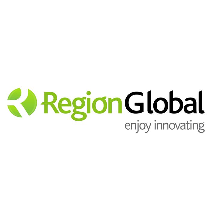 Región Global
