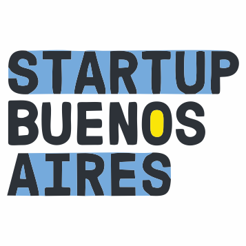 Start Up Buenos Aires