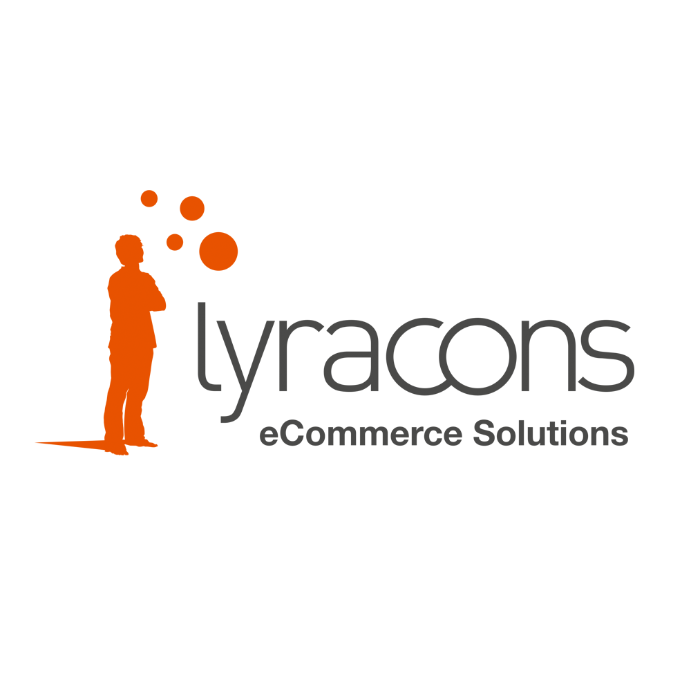 Lyracons