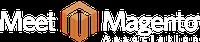 Meet Magento Accosiation