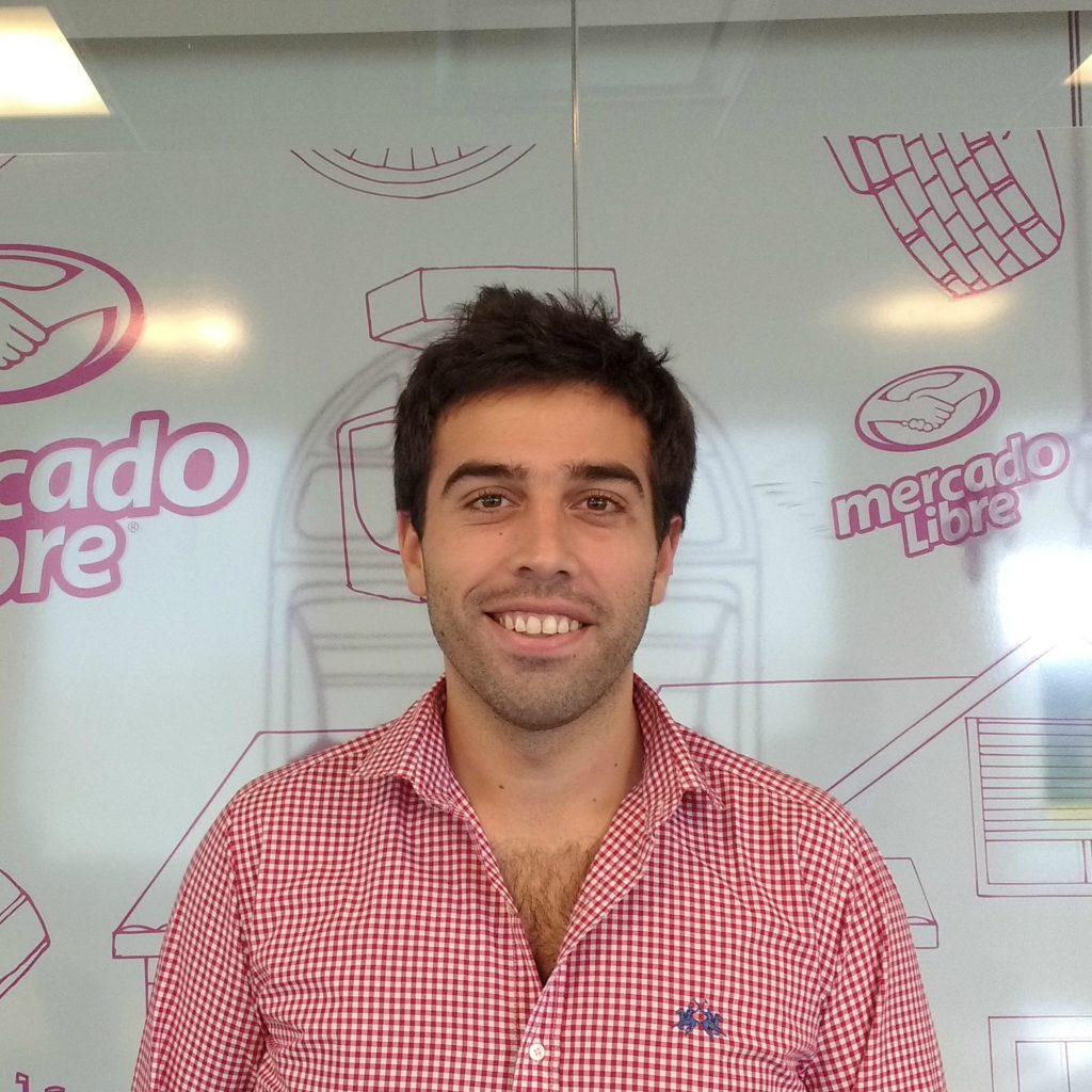 Alejandro Losada