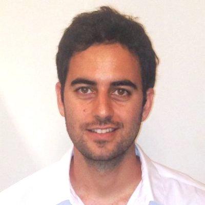 Ariel Kirschbaum