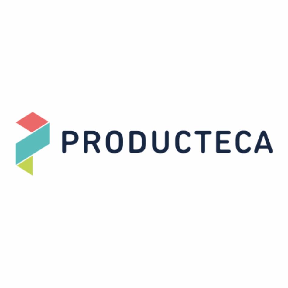 Producteca