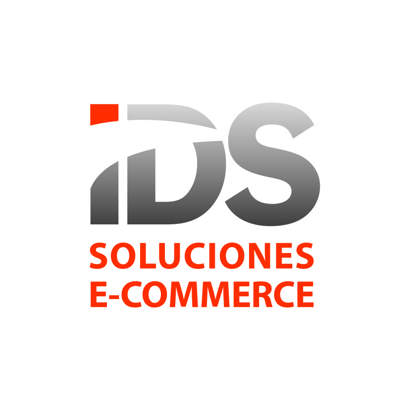 IDS Soluciones Ecommerce
