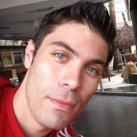 Cristian Partica_Magento