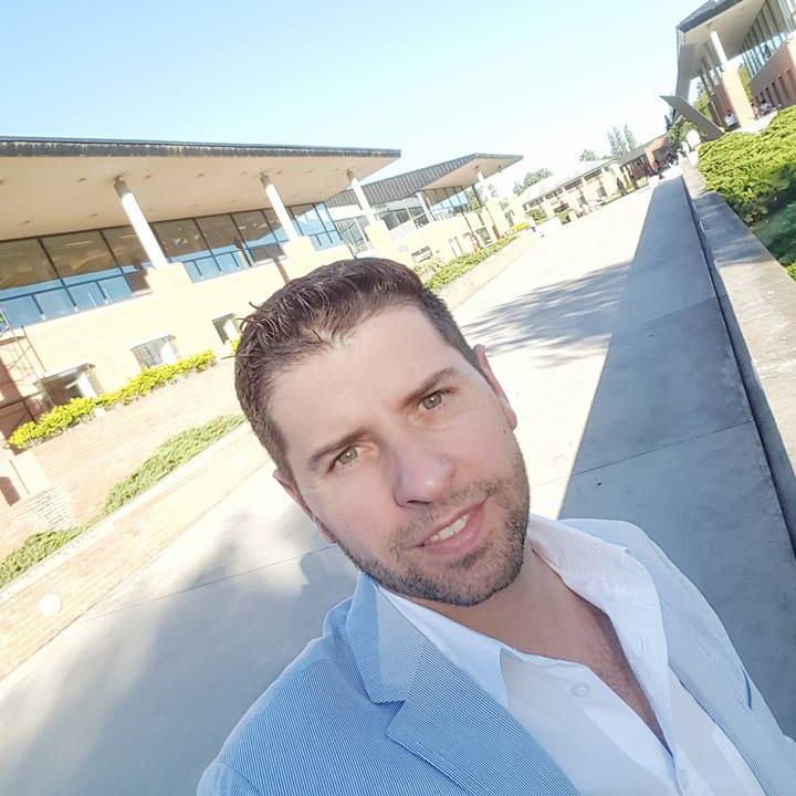 Nicolas Valenzuela_andabi