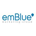 emBlue