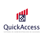 QuickAccess