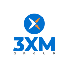 3XM Group